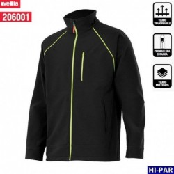 Corduroy pants. Winter pants. BRAND