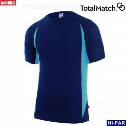 Cotton pants. Urban Work 8028