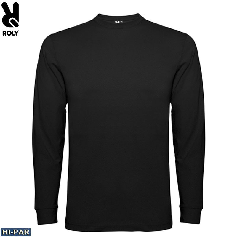 Safety shoe. S1P. HJAYBER. BOLT S1P HRO SRC ESD
