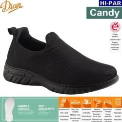 Schuh S1P SRC. Red Lion. GOING S1P SRC. Code: RL20096