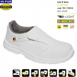 Zapatilla S1P SRC. Red Lion. GOING S1P SRC. Code: RL20096