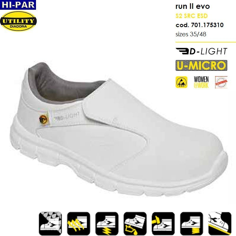 U-Power - Red Lion. GOING S1P SRC. Code: RL20096
