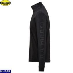 Zapato de seguridad. JHAYBER SENDA S1P SRC. 85609-1