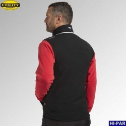 "Bota INFINITY S3 SRC. RL10023 ""Red Lion Infinergy"""