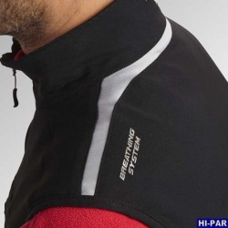 "Bota HUMMER S3 SRC RL10174 ""Red Lion Infinergy"" [RL10174]"