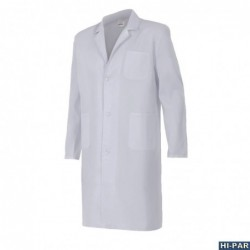 High visibility jacket. VELILLA 183