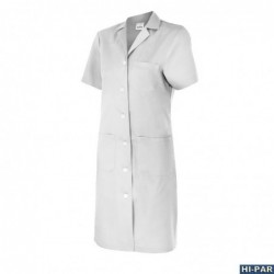 High visibility jacket. 288-FPFA MIX