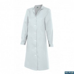 high visibility jacket. SERIES 180