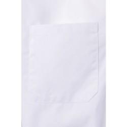 Высокая видимость куртка. VELILLA 183