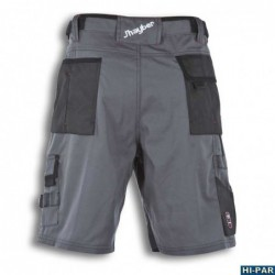 High Visibility Polo shirts. Long sleeve. 1288-POLFY/A ML