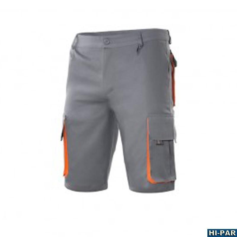 High Visibility Polo shirts. Long sleeve. 1288-POLFY/A ML