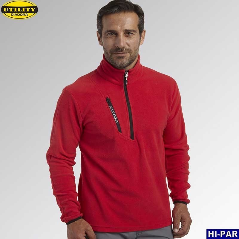 comprare popolare 9be40 60ba1 Safety shoe. Utility Diadora. Glove Tech Low Pro S1P SRA HRO ESD GEOX  701.173657