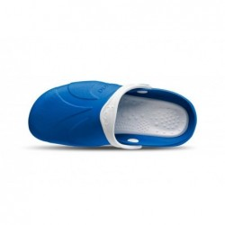 Botas de seguridad. Utility Diadora. D-TRAIL LEATHER HIGH. 701.173867