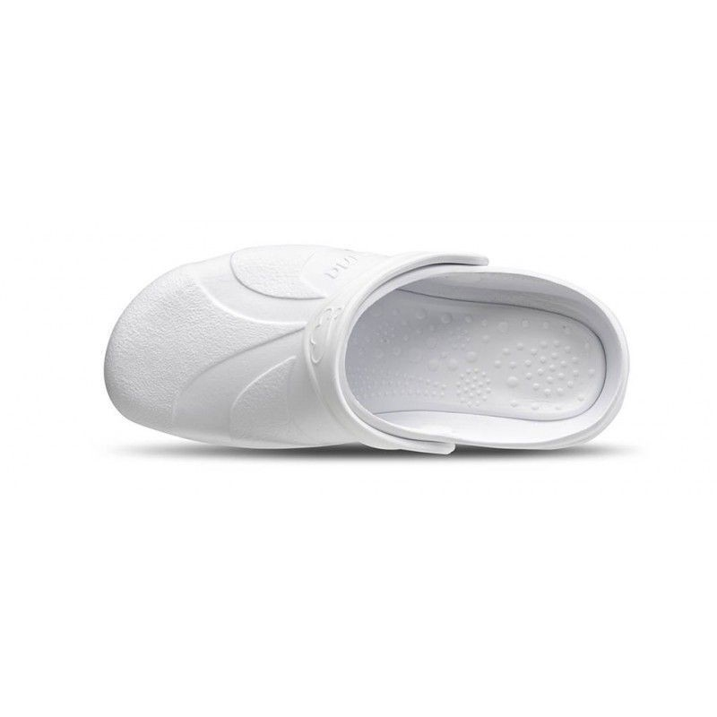 masques jetables ffp2