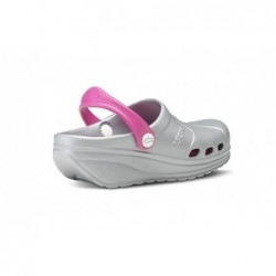 Bota de agua de seguridad SB. Dunlop ACIFORT SAFETY HIGH VOLTAGE A571411