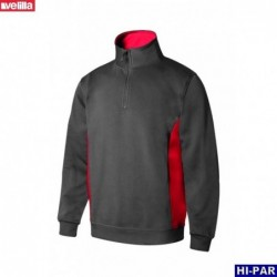 Zapatilla SUMMER S1P SRC Red Lion Infinergy RL0346