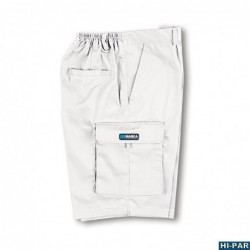 Polo shirt. High visibility. Short sleeve. 172 S