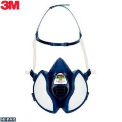 Gafa Steelpro CARBON ocular AMARILLO 2188-GCA