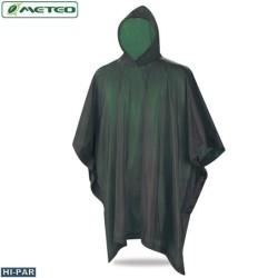 Nitril-Handschuh. Unterstützung der Baumwolle. 688-NCF/N