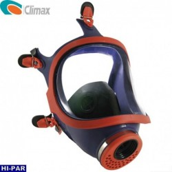 Nitrile glove. Support of cotton. 688-NTF/N