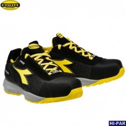 Welder gloves. 788-MA