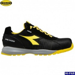 Welder gloves. 788-MR