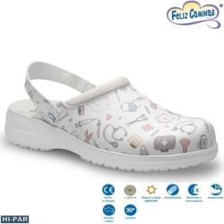 Kaynakçı eldivenler. 788-MX