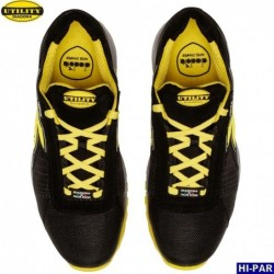 Welder gloves. 788-MX