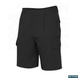 Polo gömlek. Yüksek görünürlük. Uzun kollu. S 174