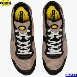 Safety boot. S1P, SRC, V-PRO, 3BOT250N