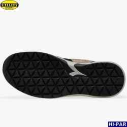 Safety boot. S3, SRC, V-PRO, 3BOT270N