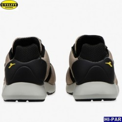 Safety boot S3, S3, SRC, V-PRO, 3BOT280N