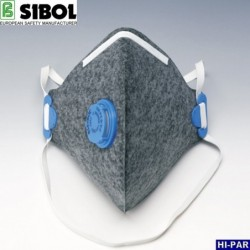 Safety shoe. S3. SRC. V-PRO. 3ZAP270N