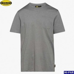 Zapatilla U-Power RAPTOR S3 SRC RL20376 Red Lion Infinergy