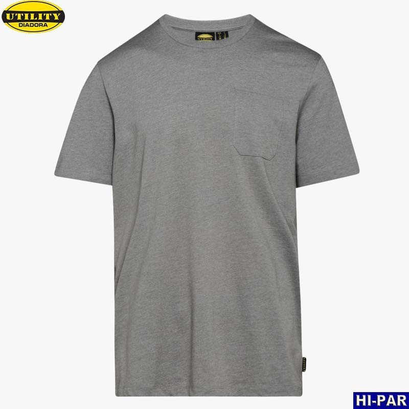 Shoe U-Power RAPTOR S3 SRC RL20376 Red Lion Infinergy PUTEK