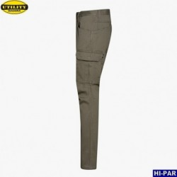 Bota RAPTOR S3 SRC RL10376 Red Lion Infinergy Putek