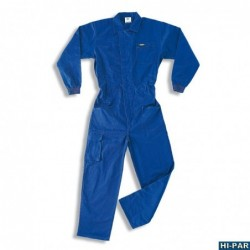 SOFT SHELL jacket. High visibility. 288-CSF