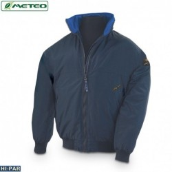Bota Diadora RUN II HIGH S3 SRC ESD 701.175304 c80013