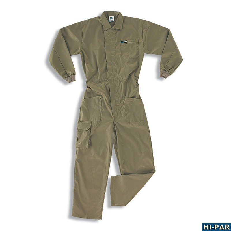 Jacket Soft shell. High visibility. 306001 S