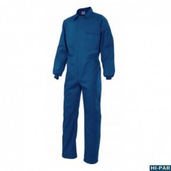 Softshell jacket. High visibility. 702.170687