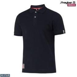 Camiseta termica PRIME Colores CA0365