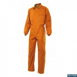 High visibility Windbreaker Jacket. 288-TAFY