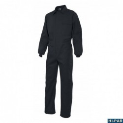 Pantaloni impermeabili. Alta visibilità. 288-PAFY