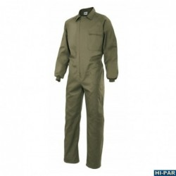 Rain suit. High visibility. Series 189