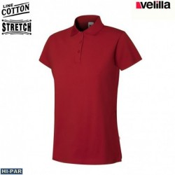 "Elastic pants. Working trousers. Knee pads. ""ISSA Stretch"". 8730"