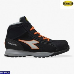 Pantalon Diadora Utility Win performance 702.173548