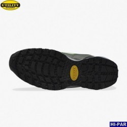 Pantalon ISSA LIGHT EXTREME 8832B