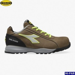 Chaqueta ISSA CLEVER EXTREME Tecnica SOFTSHELL Desmontable 8884B