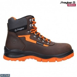 Pantalon Cargo Trail DIADORA stretch 702.172116