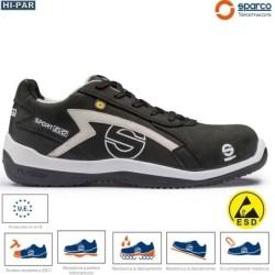 Pantalon Diadora cargo ripstop pants 702.173964 80013 negro